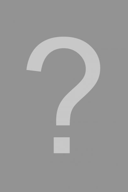 FragezeichenBild